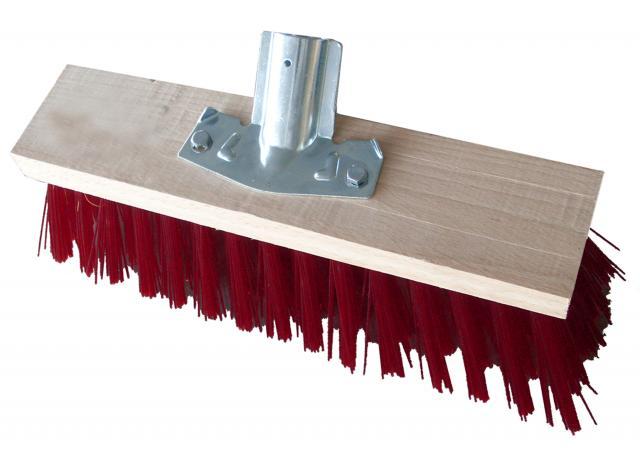 balai de cantonnier crynovil 40 cm taliaplast rue du. Black Bedroom Furniture Sets. Home Design Ideas